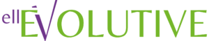 logo ellEVOLUTIVE